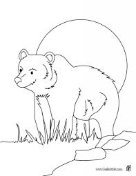 forest animal coloring pages www elvisbonaparte com www