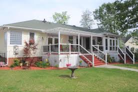 17010496 akers ellis real estate u0026 rentals