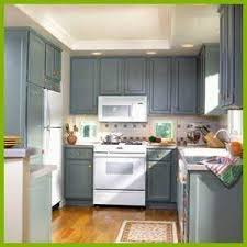 slate blue kitchen cabinets slate blue kitchen cabinets best of grey green and everything