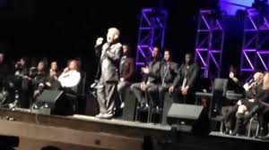 gaither vocal band last part of the concert toronto 3 15 14