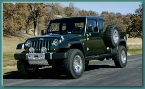 jeep trucks for sale all 2012 jeep truck