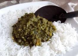 cuisiner manioc manioc recettes la tendresse en cuisine