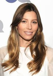 ecaille hair trends for 2015 newest color trend for 2015 ecaille substance salon barber spa