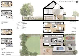 taylor wimpey floor plans winner openstudio architects project 2020 design competition