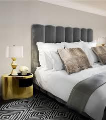 Schlafzimmer Deko Ideen Wunderbar Dekorationsidee Dekorationsideen Wohnzimmer Ostern