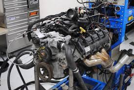2013 jeep grand 5 7 hemi specs hemi horsepower helper 100 horsepower power