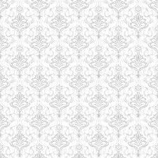pattern wallpaper wallpaper vectors photos and psd files free download