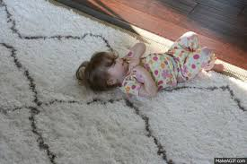 Rugs In Dallas Moroccan Rugs In The Nursery Child Friendly Esmaili Rugs And
