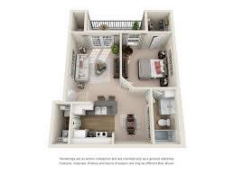 Turnberry Place Floor Plans by 10720 Linkwood Ct Baton Rouge La 70810 Realtor Com