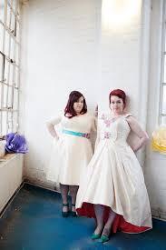 custom made wedding dresses uk awesome plus size wedding dress tea length contemporary plus