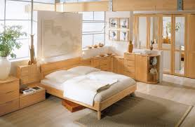 bedroom ideas with wooden furniture at home design concept ideas