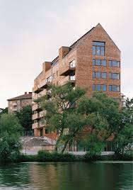 wood is a sustainable construction material swedish wood