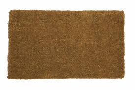 kitchen floor mats bed bath and beyond caruba info kitchen floor mats bed bath and beyond