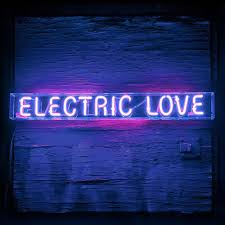 What Is The Color Of A Neon Light Best 25 Blue Neon Lights Ideas On Pinterest Electric Signs