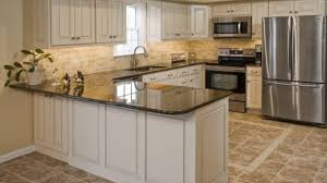 average cost of new kitchen cabinets and countertops inspiring how much do custom kitchen cabinets cost new for