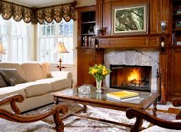 Home Interior Design English Style by Apartment In English Design Style