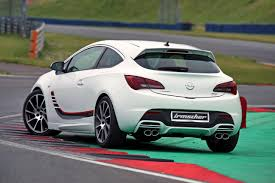 opel astra 2017 opel astra gtc turbo i 1400 by irmscher automotorblog