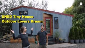 tinyhouseblog tiny house plans best tiny houses cheap storage shed homes for