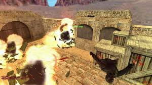 dust to dust the history of counter strike gamespot