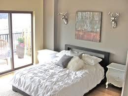 ideen fürs schlafzimmer deko ideen für schlafzimmer 77 deko ideen schlafzimmer für einen