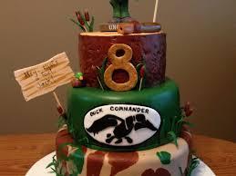 duck dynasty cake cakecentral com