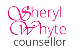 Counselling Works How Counselling Works Counselling In Bromley Bexleyheath
