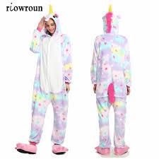 online get cheap unicorn costume men aliexpress com alibaba group
