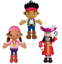 captain hook toys promotion shop promotional captain hook toys