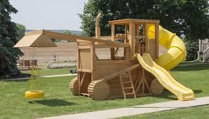 Landscaping Ideas For Large Backyards by Backyard Plans Designs Backyard Equipment For Kids Big Backyard