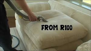 how to clean upholstery professional upholstery cleaning umhlanga gumtree classifieds