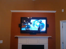fireplace nook tv mount part 48 gas fire with tv and window