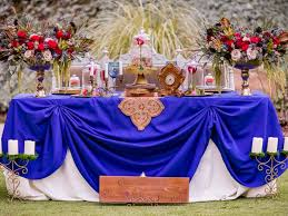 beauty and the beast wedding table decorations enchanting beauty and the beast wedding shoot will inspire belle