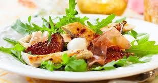 plats à cuisiner 15 plats sucré salé à cuisiner sans hésiter cuisine az
