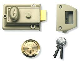Interior Door Locks Types Locks For Interior Doors Other Locks Latches For Doors