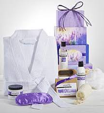 Bathroom Gift Basket Spa Gift Baskets Pampering Bath And Body Gift Sets 1800flowers Com