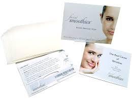 amazon com smoothies wrinkle remover strips rapid anti