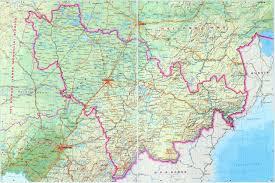 Map Of China Provinces by Jilin Map Map Of Jilin China China Travel Map
