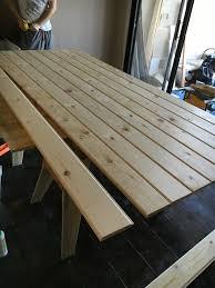 How To Make A Sliding Interior Barn Door Remodelaholic Cheap U0026 Easy Diy Barn Door