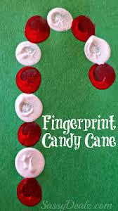 fingerprint crafts u create