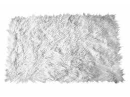 sim man123 u0027s adalyn fur rug