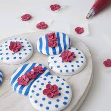 halloween cookies to order cookies u0026 bars decorating ideas wilton