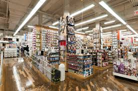 bed bath and beyond norfolk corporate news by ideals virtual data rooms