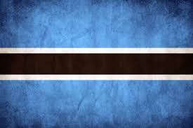 Botswana Flag Total Hd Wallpapers Countries Flags Hd Wallpapers