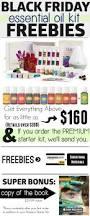 best carrier black friday deals best black friday essential oil deal