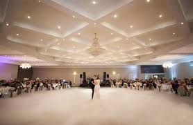 best wedding venues in melbourne view our room options