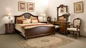 Traditional Bedroom Ideas - lovable traditional master bedroom furniture traditional master