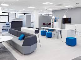 Modern Office Reception Desk by Office Furniture Nice Modern Office Furniture Reception Desk
