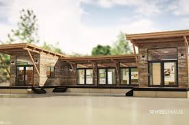 home building designs wheelhaus tiny houses modular prefab homes and cabins