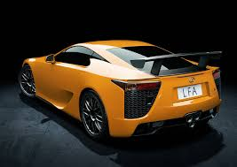 lexus lfa fuel tank size 2012 lexus lfa review specs pictures price mpg