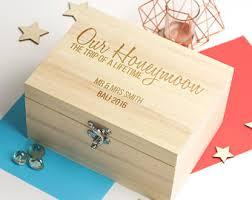 honey moon gifts honeymoon gifts etsy